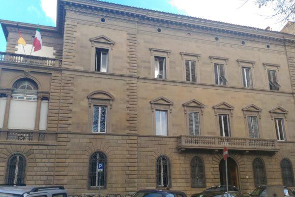 Estia Firenze