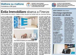 Articolo_giornale_estia_firenze